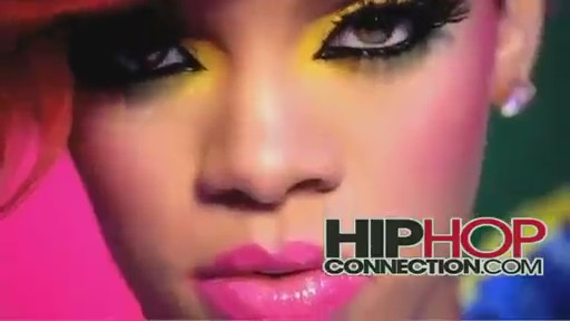 rihanna-video-whos-that-chick