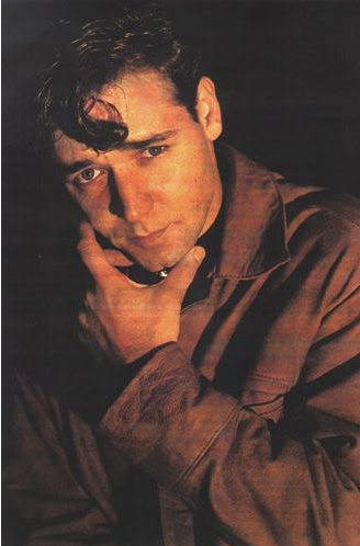 russel-crowe-16 anos