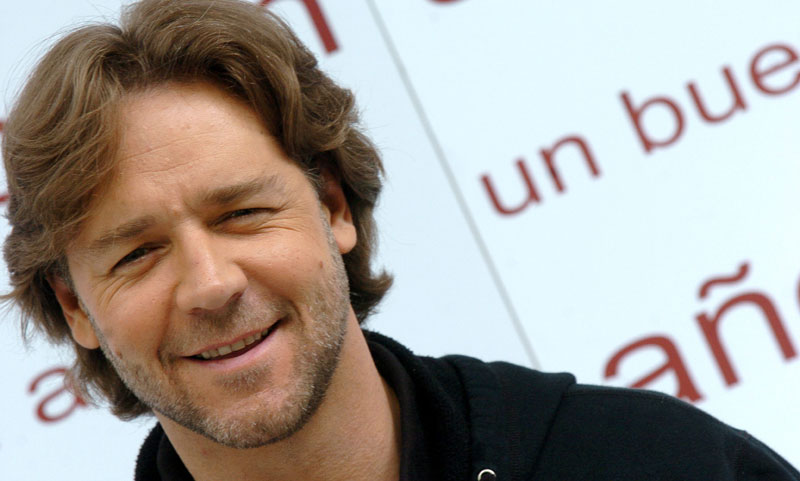 russel-crowe-actor ahora now
