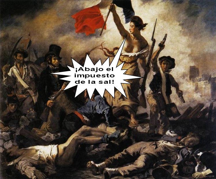 sal-impuesto-revolucion-francesa