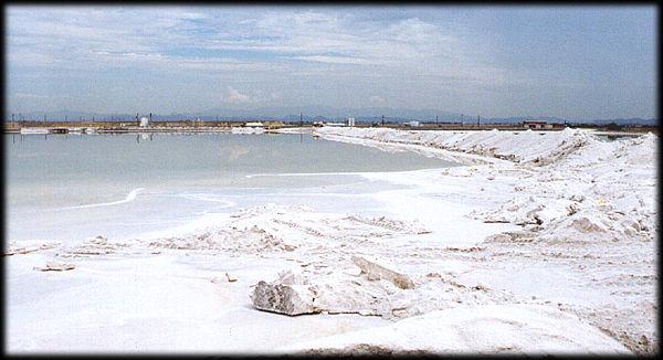 salinas-laguna-sal-evaporacion-saltponds