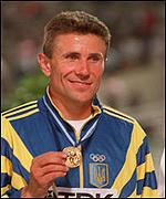 sergei_bubka-ucrania-atleta