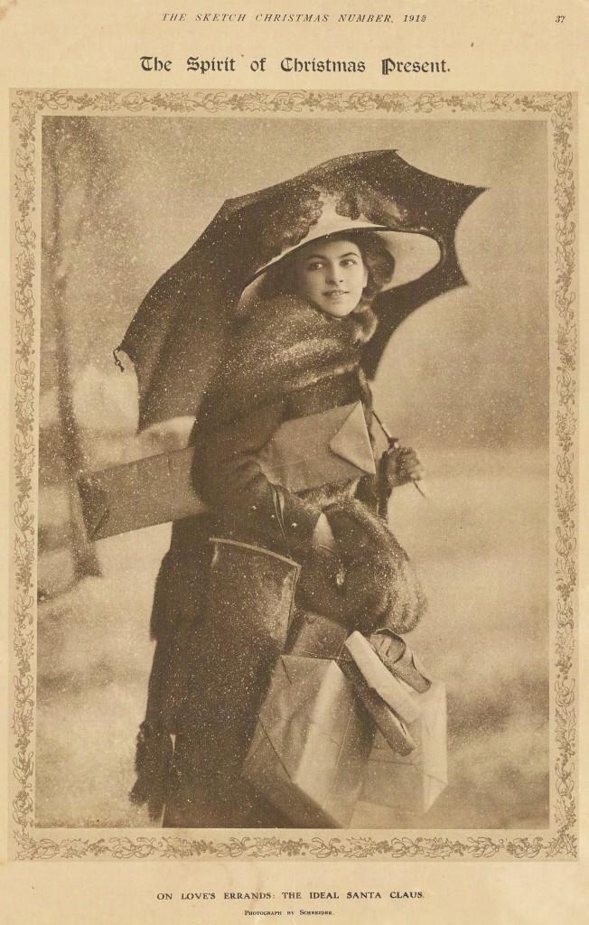 sketch supplement 1912 29