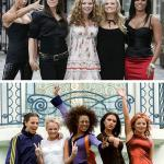 spice-girls-girl power