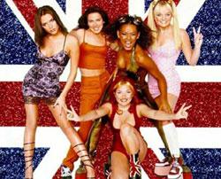 spice-girls-grupo-britanico