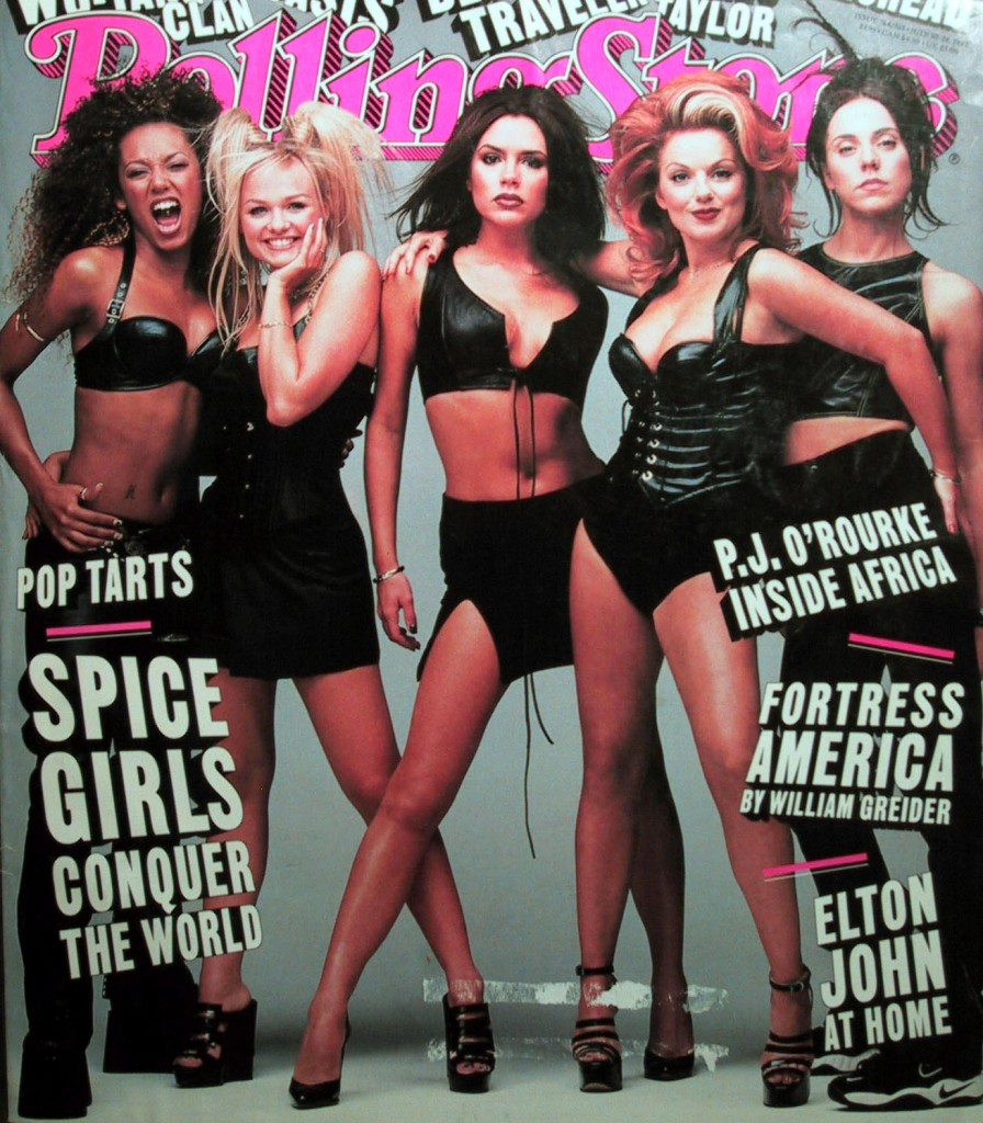 spice-girls-rolling stone