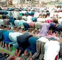 sunitas_islam_rezo