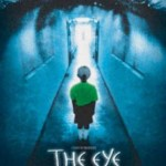 the-eye-pelicula-terror-oriental