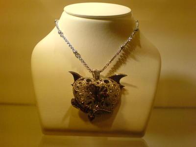 theo_fennell-joyas-jewelry-caras