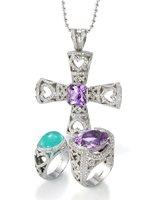 theo_fennell-joyas-jewelry