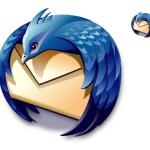 Contra el spam, Thunderbird