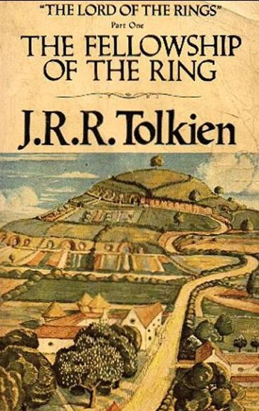 tolkien-tapa-original-the-fellowship