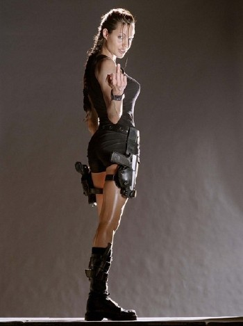 tomb_raider_angelina_jolie