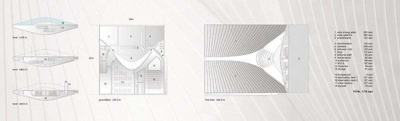 torre olimpica planos base rio janeiro 2016
