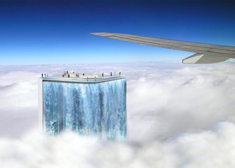 torre olimpica rio janeiro 2016