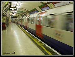 tube-tuve-metro