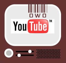 tube-tuve-youtube