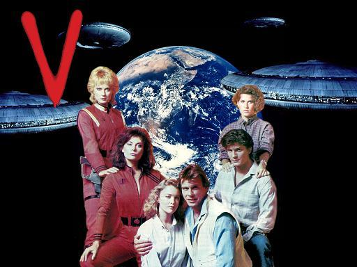v-serie-extraterrestres-lagartos.jpg