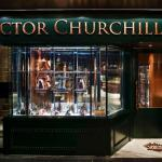 victor-churchill-carniceria-estilo-12