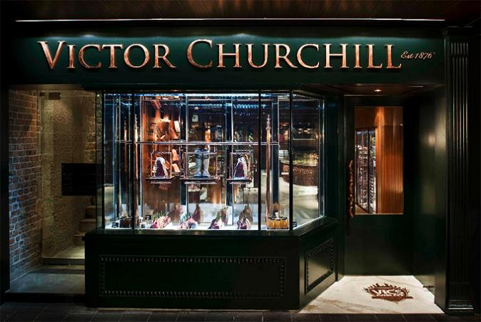 victor-churchill-carniceria-estilo