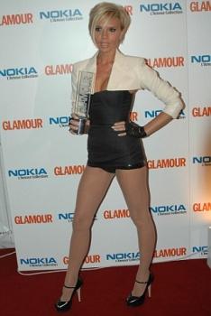 victoria_beckham_mujer_ano-chanel-modelo