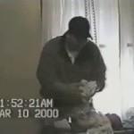 video hombres cambiando panales