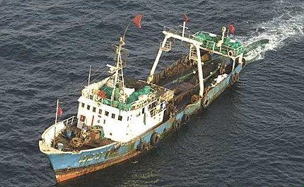 vista-aerea-barco-pirata