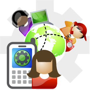 voip comunicacion telefonica protocolo ip