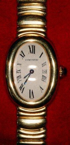 watch-reloj-cartier-baignoire-240