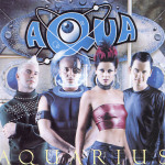 Aqua-Aquarius-Frontal