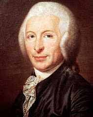 Doctor Joseph Ignace Guillotin