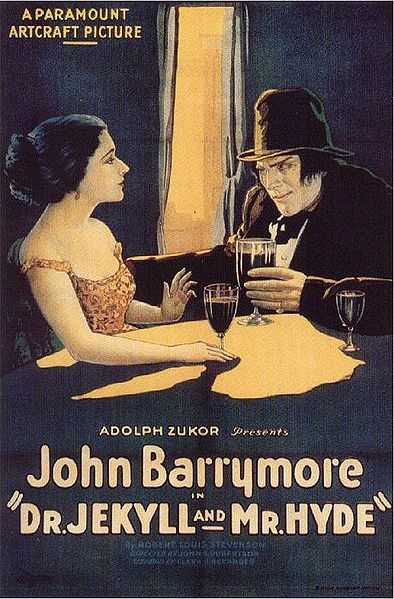 Dr_Jekyll_y_Mr_Hyde_1920_poster