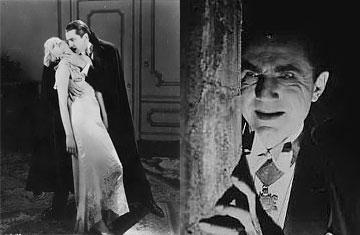 Dracula 1931 bela lugosi pelicula