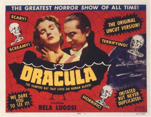 Dracula 1931 movie_poster