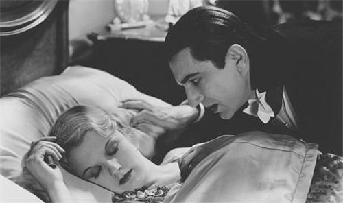 Dracula 1931 terror pelicula