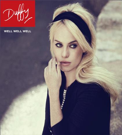 Duffy-Well-Well-Well