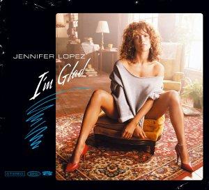 Jennifer_Lopez I'm_Glad