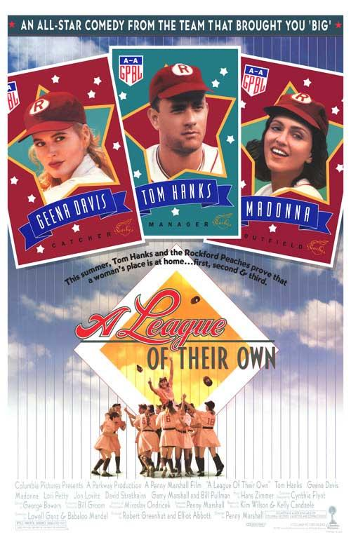a league of their own cartel poster