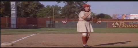 a league of their own movie 8