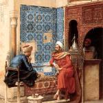 ajedrez-india