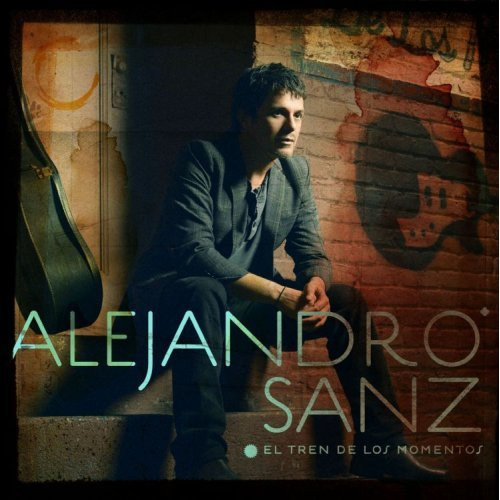 alejandro_sanz-el_tren_de_los_momentos-2006-front