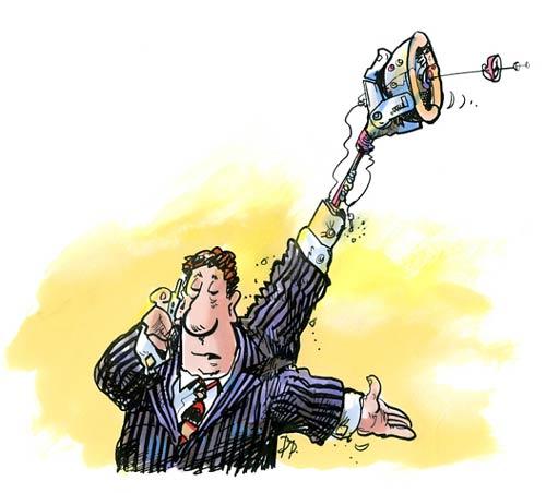 antena-tocar-captar-sparehand-senal