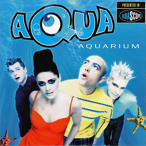 aquarium-aqua-cover-front