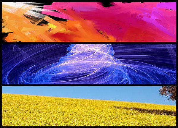 arte-explosion-colores