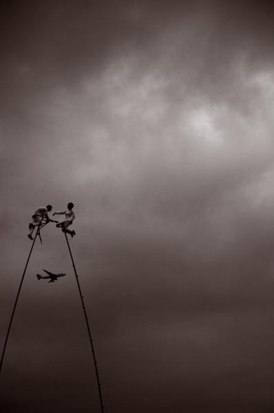 arte-imagenes-cielo-sepia