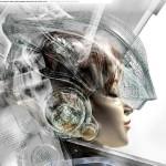 arte-imagenes-mujer-futuro