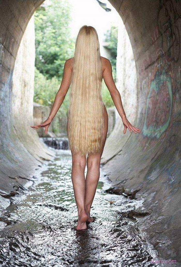 arte-imagenes-pelo-largo