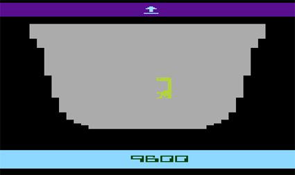 at-atari-videojuego-agujero