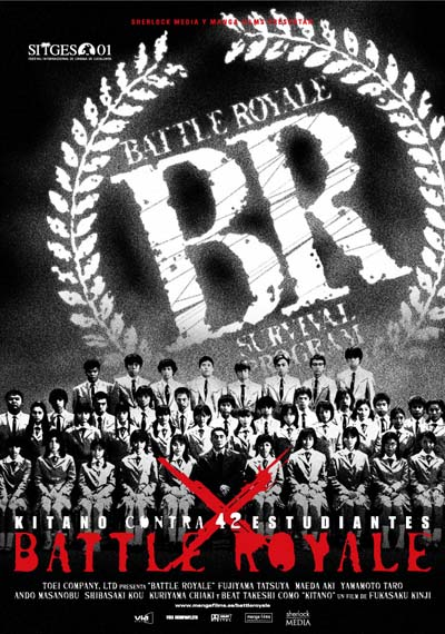 battle-royale-pelicula