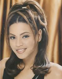 beyonce joven young 14 anos